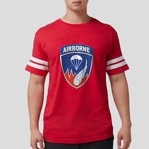 187th Infantry Regimen T-Shirt