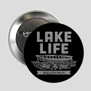 "Beta Theta Pi Lake 2.25"" Button (10 pack)"