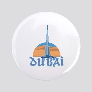 Burj Khalifa Dubai Button