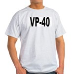 VP-40 Light T-Shirt