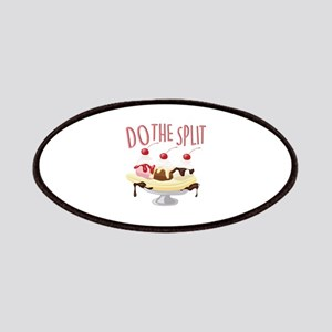 Do The Split Patch