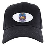 VP-31 Black Cap