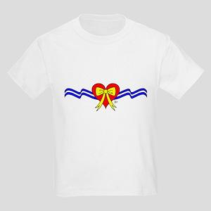 Remember Kids T-Shirt