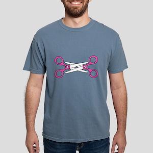 Scissoring T-Shirt