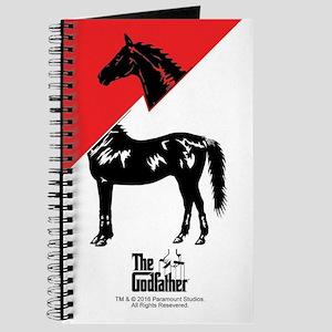 Godfther - Horse Journal