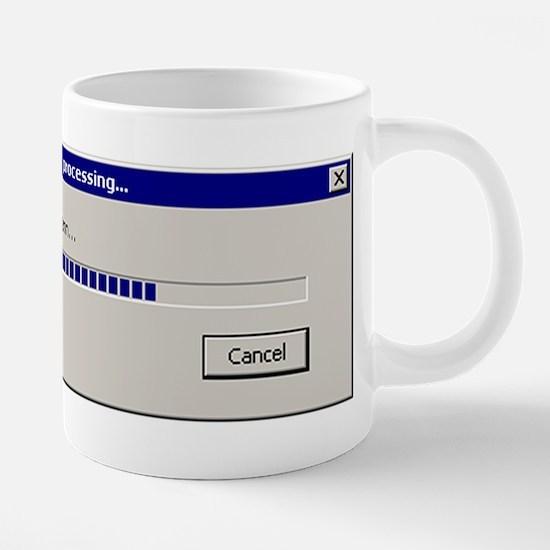 Give a Damn Mugs