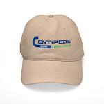 Centipede Tool Baseball Cap
