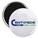 Centipede Tool Round Magnet Magnets