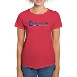 Centipede Tool Women's Dark T-Shirt