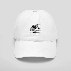 Beta Theta Pi Outdoorsman Cap