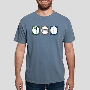 Eat Sleep Rheumatology T-Shirt