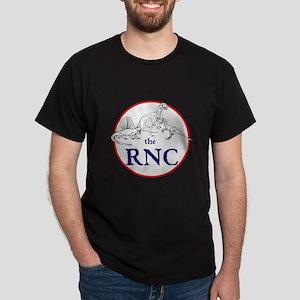 the RNC, dinosaurs T-Shirt