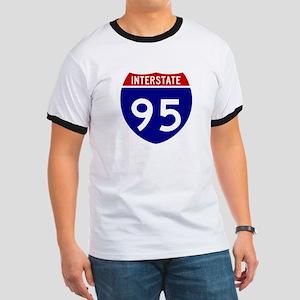 I-95_2 T-Shirt