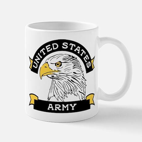United States Army Eagle
