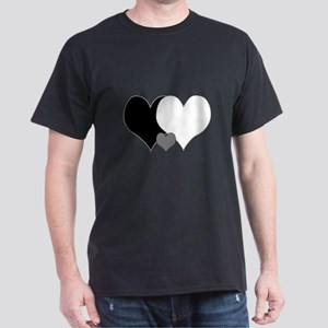 Our Love - T-Shirt