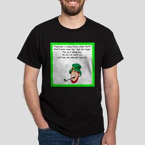 racy limerick T-Shirt
