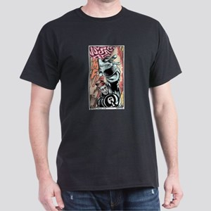NoamThrow T-Shirt