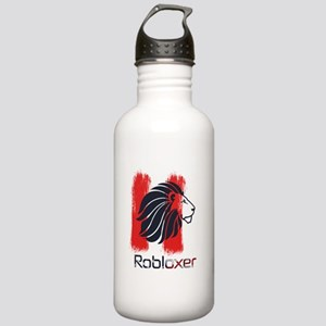 Robloxer Stainless Water Bottle 1.0L