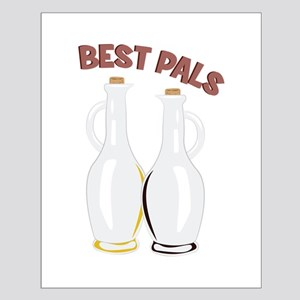 Best Pals Posters