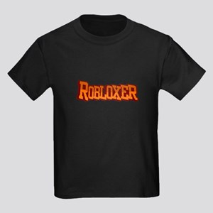 Roblox3 T-Shirt