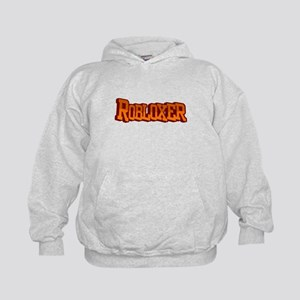 Roblox3 Sweatshirt