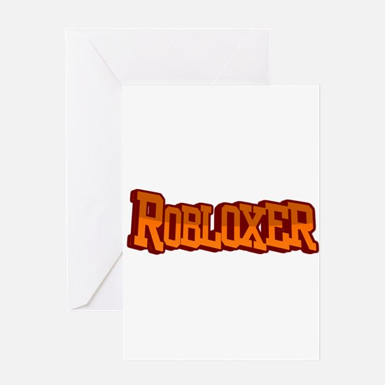 Roblox3.png Greeting Cards