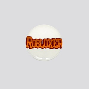 Roblox3 Mini Button
