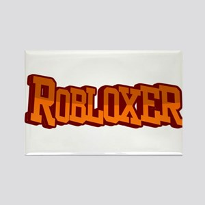 Roblox3 Magnets