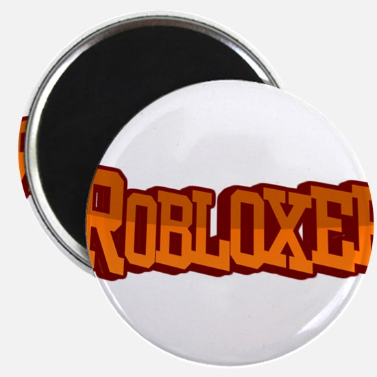 Roblox3.png Magnets