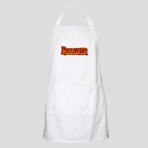 Roblox3 Light Apron