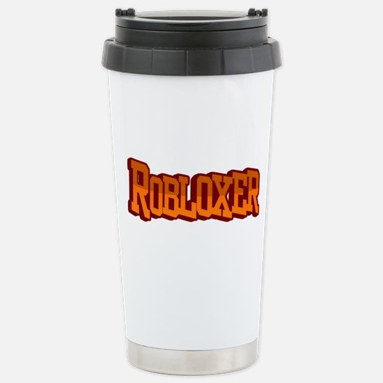 Roblox3.png Mugs