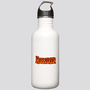 Roblox3 Water Bottle