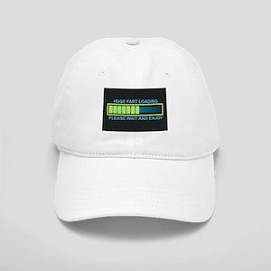 FART Cap