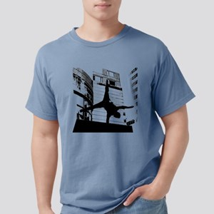 City Sights T-Shirt