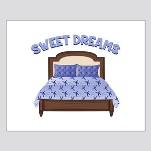 Sweet Dreams Posters