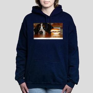 """The Hamburgler"" Sweatshirt"