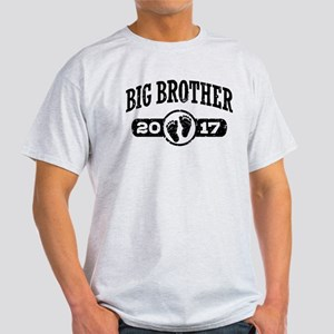 Big Brother 2017 T-Shirt