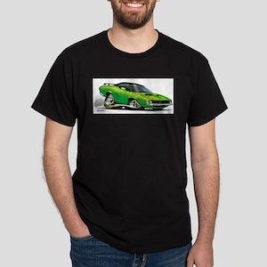 BigDealArt-CudaCoupe-17Nov06 T-Shirt
