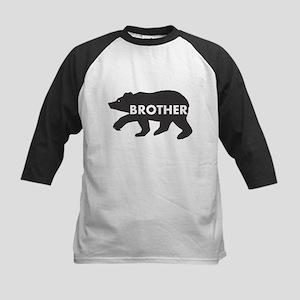 BROTHER BEAR Baseball Jersey