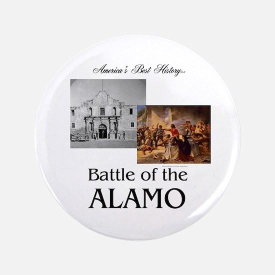 ABH Alamo Button
