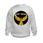 Mi9 Team Kids Sweatshirt