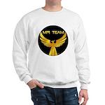 Mi9 Team Men's Sweatshirt
