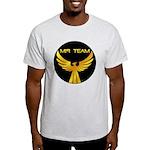 Mi9 Team Men's T-Shirt