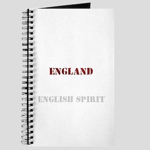 spirit Journal