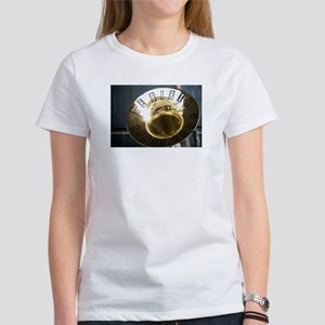 rebirth brass band T-Shirt