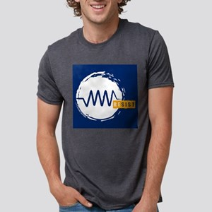 ! am a resistor T-Shirt