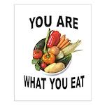 GOOD FOOD Posters