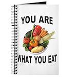 GOOD FOOD Journal