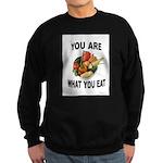 GOOD FOOD Sweatshirt