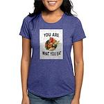 GOOD FOOD T-Shirt